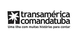 https://www.transamerica.com.br/comandatuba/