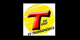 http://transamerica.tv.br/