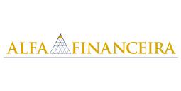 http://www.financeiraalfa.com.br/