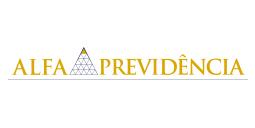 alfaprevidencia.com.br
