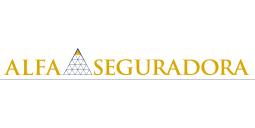 www.alfaseguradora.com.br