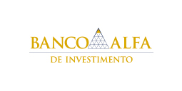 https://bancoalfa.com.br/sobreoalfa/home/bancoalfadeinvestimento.ashx