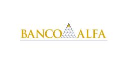 bancoalfa.com.br