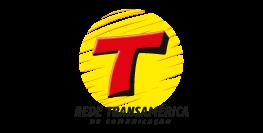 http://www.radiotransamerica.com.br/localizacao